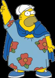 Fat-Homer-Simpson-psd9265